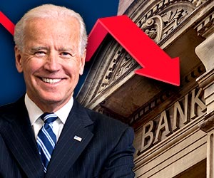 Article Image: Biden's Banking Watchdogs Could Create Real Headaches for the Industry