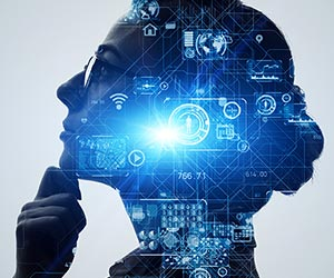 Article Image: Digital Culture: The Missing Piece in Digital Banking Strategies