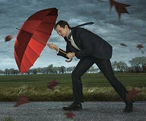 Article Image: Financial Marketers Fighting Stiff Lending Headwinds in 2021