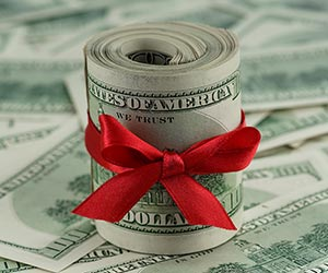 Article Image: New Tool Helps Banking Providers Capitalize on Charitable Giving