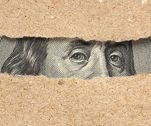 Article Image: The Secret Financial Lives of Consumers that Banks Don't Know About