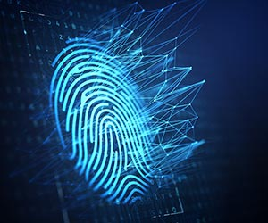 Article Image: Biometrics Promise Consumers (and Banks) Freedom from Password Hell
