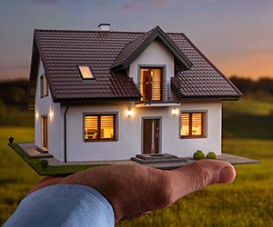 Article Image: How to Retain Customers in the Wake of the Refi Boom