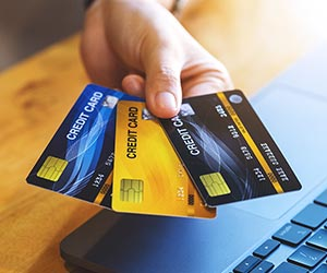 Article Image: Millennials and Credit Cards: Separating Fact from Myth