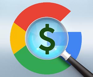 Article Image: Understanding How Google Sees Financial Services