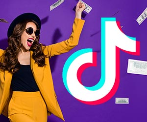 Article Image: Why Financial Marketers Should Consider Dancing Over to TikTok