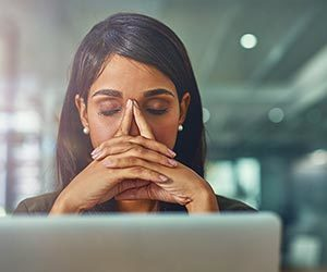 Article Image: 4 Signs of 'Core Fatigue' in Banking (And What to Do About It)