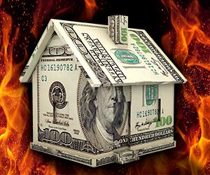 Article Image: 5 Digital Strategies to Boost Mortgage Lending in a Red Hot Market