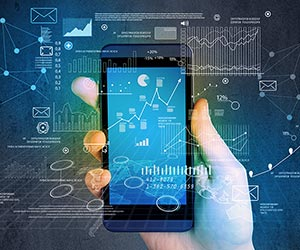 Article Image: 7 Advertising & Marketing Trends in Banking for 2021