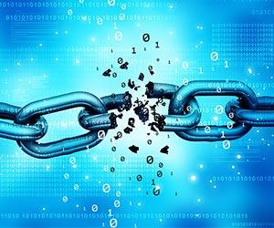 Article Image: 7 Operations Weak Spots That Hamstring Banks' Digital Progress