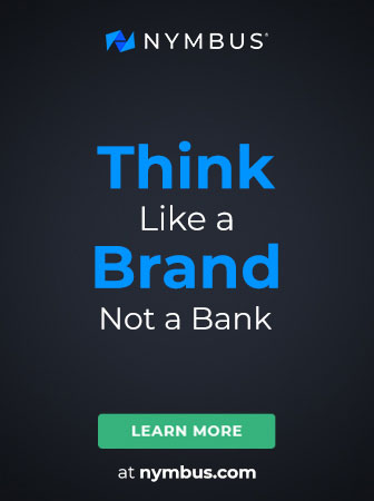 Build Your Own Niche Neobank - Powered By NYMBUS