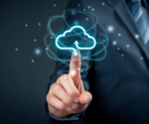 Article Image: Advantages of Cloud Computing In Banking Can't Be Ignored