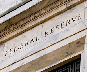 Article Image: Fed Guidelines Look to Curb Fintechs Before They Run Wild