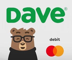 Article Image: How This Ex-Apple Card Strategist Is Taking 'Dave' to Next Level