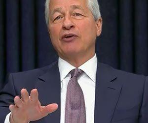 Article Image: Megabank CEOs Get Grilled on Both Sides on Capitol Hill
