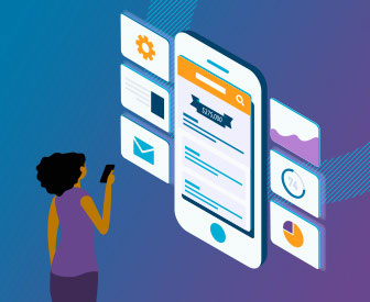 Image for Let Q2 Help Lead You Beyond Digital Transformation