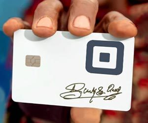 Article Image: Square Plunges Deeper Into Banking With Plans for Checking & Savings