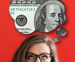 Article Image: What Gen Z Thinks About Banks and How They Manage Their Money