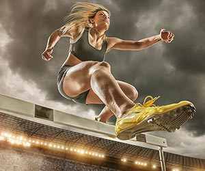 Article Image: Digital Marketers in Banking Facing Their Greatest Hurdles Internally