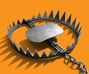 Article Image: 7 Deadly Traps that Ruin CX (and Earnings) in Banking