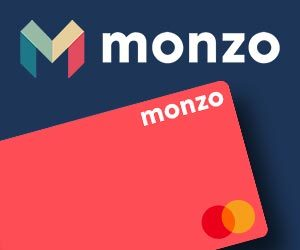 Article Image: Deep Dive: Examining Neobank Monzo's New Growth Strategy