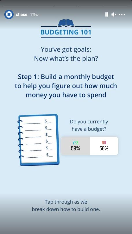 Budeting 101 building a monthly budget