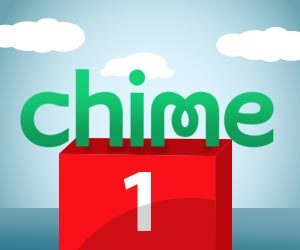 Article Image: Chime Leads U.S. Neobanks With Aspiration and Current on Its Heels