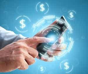 Article Image: Banking Must Digitally Transform Consumer Lending