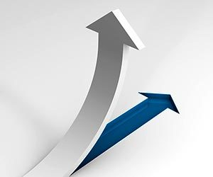 Article Image: Fintech Lending Is On The Rise, But Default Rates Aren't Pretty