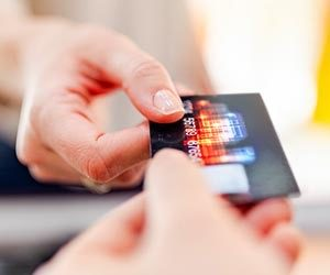 Article Image: Five Ways to Stimulate Increased Debit Card Usage