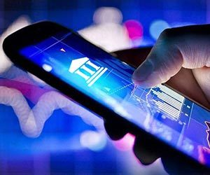 Article Image: Two Emerging Trends Signal Trouble for Both Fintechs & Regional Banks