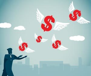 Article Image: Overdraft Fees: Will Big Banks Ditch Them for Good?