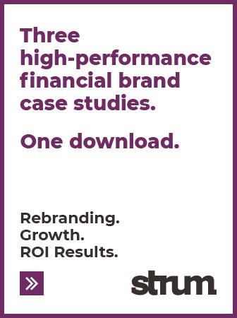 Strum | Financial Case Studies
