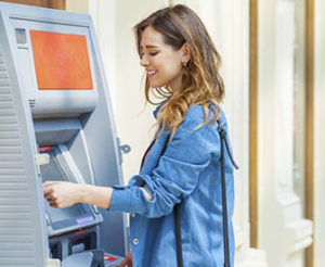 Image for Do You Have an ATM Strategy… for the Future?