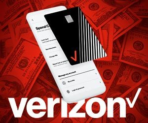 Article Image: Verizon Infiltrates Banking with Neobank-Like Strategy