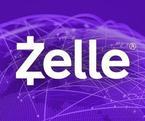 Article Image: Zelle Stretches Far Past P2P Payments to 'Digital Cash' Role