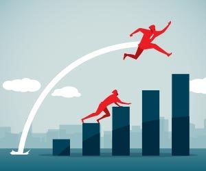 Article Image: 7 Trends Credit Unions Must Jump On or Lose Essential Opportunities