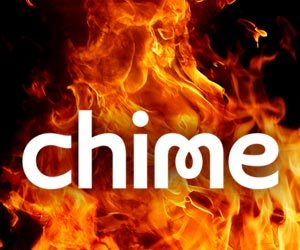 Article Image: Chime Is Leading the Neobank Pack, But Complaints Are Flooding In