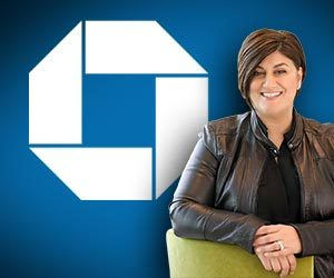 Article Image: Here's Why Chase Bank Poached Citi's CMO