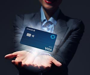 Article Image: On-Demand Cards Are a Key Branch Relationship Builder