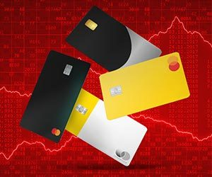 Article Image: Three Trends That Are Redefining the Credit Card Industry