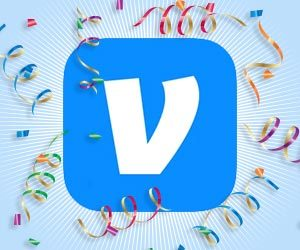Article Image: Venmo's Real Threat to Banking: Making Payments Fun