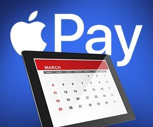 Article Image: Why Apple Pay + Buy Now Pay Later Will Drive Banks to Google Plex