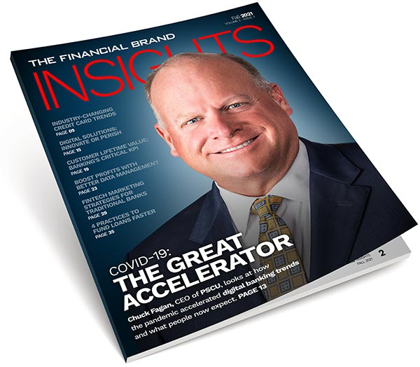INSIGHTS Magazine - Fall 2021