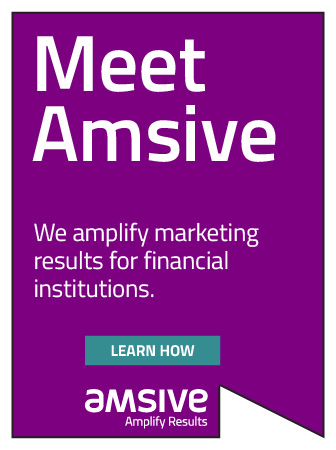 Amsive | Meet Amsive