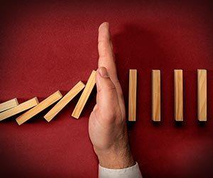 Article Image: Bank Regulators Set Risk Guidance for Fintech Partnerships