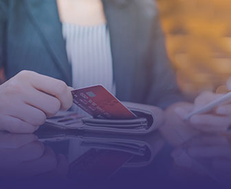 Image for Six Key Focus Areas to Help You Accelerate Debit Growth