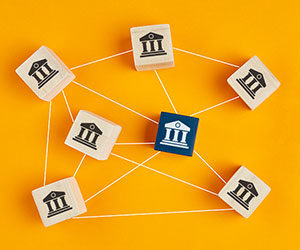 Article Image: 3 Keys to the Future of Banking: Partnerships, Openness & Advice