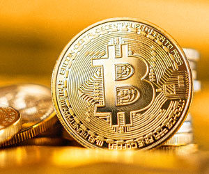 Article Image: Bank Regulator Sees Cryptocurrency Innovation Creating 'Fool's Gold'
