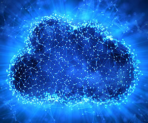 Article Image: Big Breakthroughs as Banking in the Cloud Replaces Legacy Systems